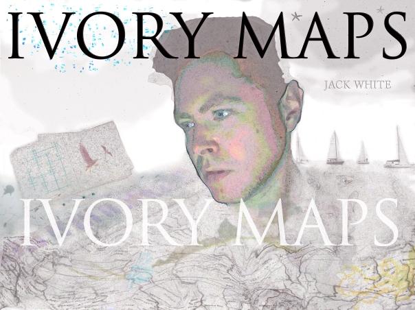 IvoryMapsMaster