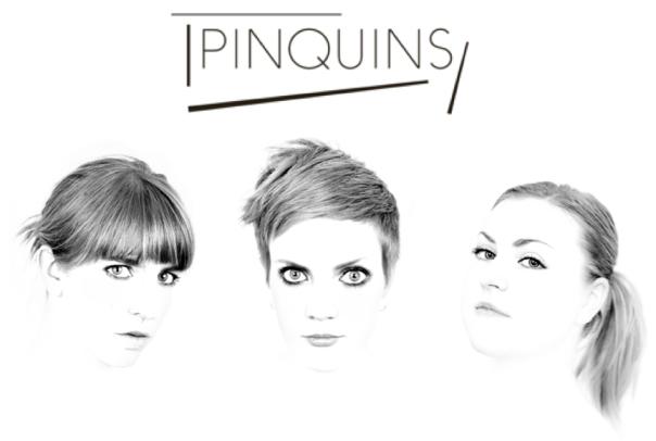 pinquins