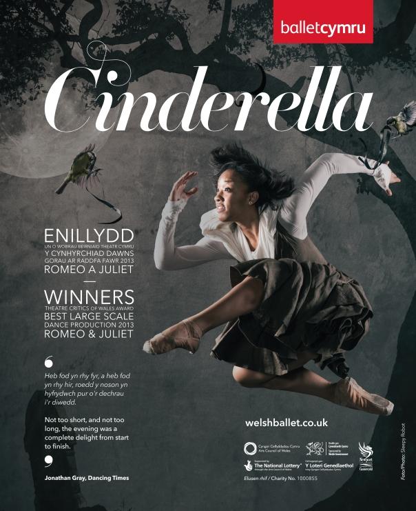 cinderella-poster-A3-AW