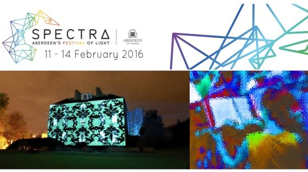 spectra2016
